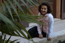Més quiere a Santiago de vicepresidenta y uno de sus diputados iría a Turisme
