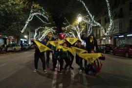 Orgull Llonguet se pone en marcha y presenta su lema de cara a Sant Sebastià 2018
