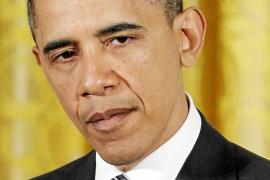 Obama: «El mundo es un lugar mejor»