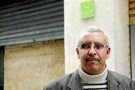 El líder sufí de Manacor denuncia al imán de la mezquita «por obligar a las mujeres a llevar velo»