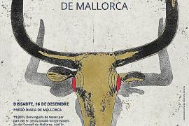 El Consell planea reclamar a Madrid los toros de Costitx, símbolo talayótico