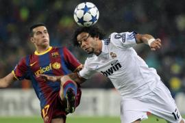 El Barça jugará la final de la Champions en Wembley