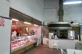El mercado cubierto de Artà se rehabilitará para acoger un espacio multifuncional