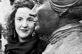 Clara Hammerl, olvido y memoria de una pionera de la educación y la banca