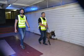 El Ayuntamiento de Calvià cerrará otros seis prostíbulos de Magaluf