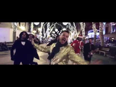 Ses Bubotes estrena su villancico 'rockero' 'Bon Nadal'