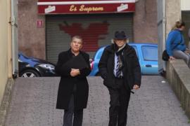Daniel Mercado asegura que el PP pagó la campaña electoral de 2007 de Aguirre con dinero negro