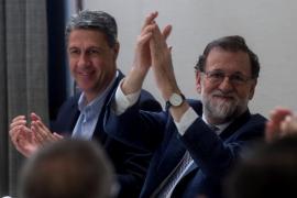 Todos en vilo por unas elecciones catalanas a cara o cruz