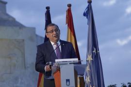 El PSOE de Calvià se garantiza la aprobación del presupuesto pese a su minoría