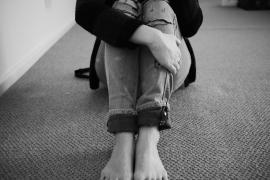 Baleares lidera las cifras de víctimas de violencia de género por cada 10.000 mujeres