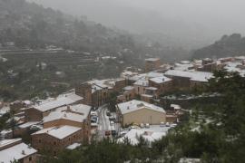 Fornalutx, un enclave ideal para pasar una Navidad con encanto en Mallorca