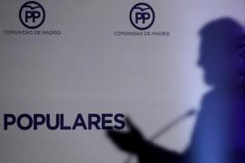 Rajoy esgrime la sombra del 155 para advertir al futuro Govern, «ya saben lo que pasa»