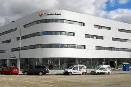 Thomas Cook convierte Palma en sede central de sus servicios internacionales