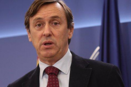 El PP nacional no asume su fracaso y carga contra Ciudadanos