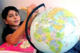 Casi el 60% de los padres cree que sus hijos se enfrentan a un futuro difícil
