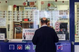 Un ganador del 'Gordo' podría comprar una sola vivienda de precio medio en Baleares