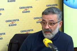 La CUP, dispuesta a apoyar la investidura y a estar en el Govern si construye República