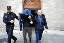 Anticorrupción sostiene que el juez dañó su «apariencia de imparcialidad»