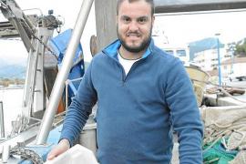 Satisfacción entre el sector pesquero por las capturas prenavideñas de gamba roja