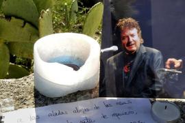 La familia de Morente asegura que el cantaor murió «desangrado»