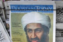 Al Qaeda confirma la muerte de Bin Laden y amenaza a EEEUU y a sus seguidores