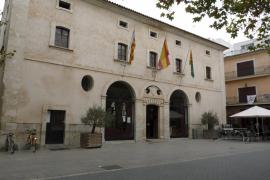 El Ajuntament de sa Pobla devuelve tres millones de euros a los bancos en dos años