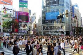 Alquiler de amigos, pareja o familiares, un negocio en auge en Japón