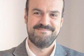Dimite el Secretario de Estudios del PP de Cataluña por los malos resultados del 21D