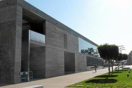 Can Ramis, en Alcúdia, pierde oficinas para dar espacio a los mayores
