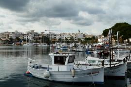 Una cuarta parte de los amarres de Sóller, Cala Rajada, Porto Cristo, Cala Bona y Cala Figuera no han solicitado la renovación