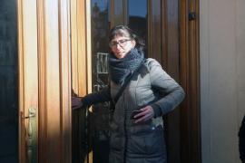 Detenidos los dos concejales de la CUP de Reus que no se presentaron ante el juez