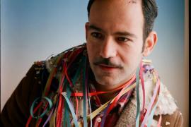 Jordi Maranges y amigos despiden el año con un concierto en Rata Corner