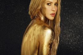 Los problemas en las cuerdas vocales de Shakira persisten y suspende su gira hasta junio