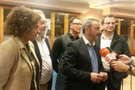 Dimite el líder del PP en Osona e insta a Albiol a imitarlo