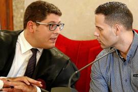 El Tribunal Supremo reitera que el crimen de Gomila fue una imprudencia