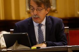 Pericay: «El independentismo pancatalanista está colonizando todas las instituciones de Baleares»