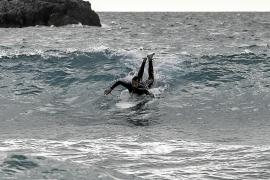 Cabalgando a lomos de las olas hacia el 2018