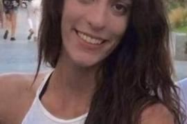 La autopsia desvelará si Diana Quer fue violada