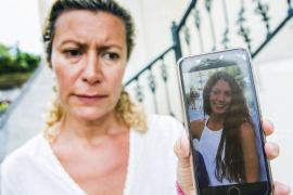 La madre de Diana Quer «no puede hablar, está rota de dolor»