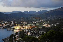 Un hotel de lujo en Mallorca enfrenta en los tribunales a dos cadenas alemanas