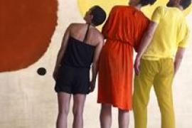 'MiraMiró', un espectáculo familiar en torno al universo de Joan Miró que recala en el Xesc Forteza