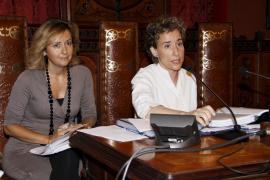 Calvo convocará a la junta de Emaya para sustituir a Cerdó