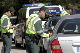 La DGT prepara nuevas medidas por las que los reincidentes por alcohol y drogas podrían perder el carnet