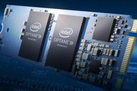 Millones de ordenadores, afectados por un defecto de seguridad en los procesadores Intel