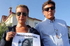Los padres de Diana Quer se personan en la causa y designan un letrado conjunto