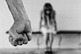 Prisión para un hombre acusado de maltratar a su mujer durante veinte años seguidos en Palma
