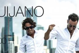 Café Quijano celebra sus 20 años de música en Trui Teatre