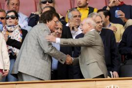 «El Villarreal rompió la barrera de la ética»