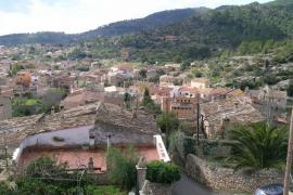 Cinco municipios de Baleares subirán el IBI en 2018
