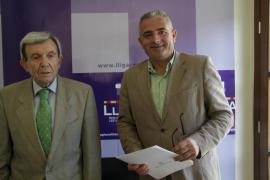La Lliga propone eliminar unas 40.000 plazas turísticas obsoletas en 10 años